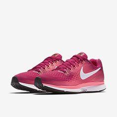 Nike Air Zoom Pegasus 34 Women s Running Shoe Nike Air Zoom Pegasus 59db74a041f