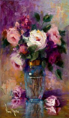 Roses                                                                                                                                                     Más