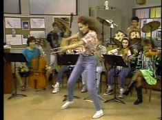 New trending GIF on Giphy. 90s dancing saved by the bell jessie spano elizabeth berkley. Follow Me CooliPhone6Case on Twitter Facebook Google Instagram LinkedIn Blogger Tumblr Youtube