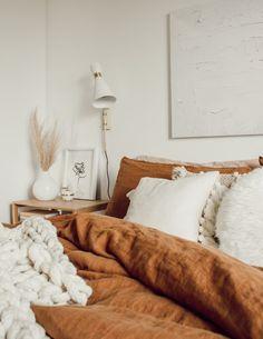 Home Interior, Interior Design, Interior Colors, Home Decor Bedroom, Bedroom Ideas, Bedroom Signs, Bedroom Inspo, Urban Bedroom, Bedroom Shelves