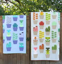This listing is for a PDF (electronic) pattern. Printed booklet-style patterns can be purchased in independent shops around the world, including...