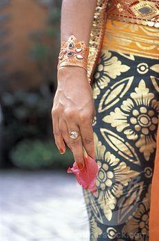 INDONESIA BALI BALINESE DANCER www.villabuddha.com  Bali