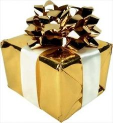 A Lordship Title is the perfect unique and bespoke gift. A special Birthday, Fathers day, or Anniversary present? To learn more  www.manorialcounselltd.co.uk