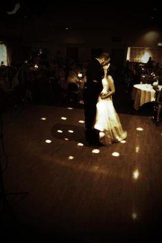 #First Dance Photos #PictricksPicks