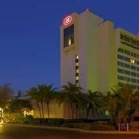 #Hotel: HILTON TAMPA AIRPORT WESTSHORE, Tampa, Usa. To book, checkout #Tripcos. Visit http://www.tripcos.com now.