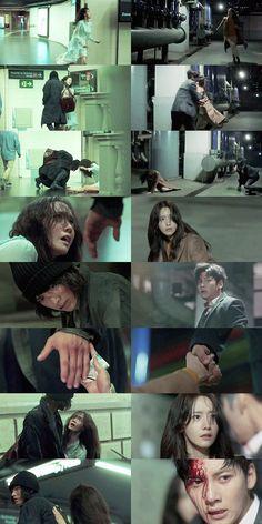 Yoona Ji Chang Wook, Ji Chang Wook Healer, The K2 Korean Drama, Korean Drama Movies, My Love From Another Star, Suspicious Partner, Drama Fever, Weightlifting Fairy Kim Bok Joo, Kpop Couples