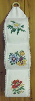 Pistoja ja Piirtoja: WC-paperiteline Pot Holders, Tableware, Dinnerware, Hot Pads, Dishes, Potholders, Place Settings, Planters