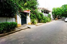 Wonderful Photo Clicks in Bandh  Like us & Stay connected  Wanna get you Photo/Video published here, mail us at  pondytourismofficial@gmail.com  #Pondicherry #Puducherry #Pondytourism