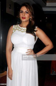 Huma Quereshi Bollywood Actress Hot Photos, Indian Bollywood Actress, Bollywood Girls, Beautiful Bollywood Actress, Bollywood Fashion, Indian Actresses, Beautiful Girl Photo, Beautiful Girl Indian, Most Beautiful Indian Actress