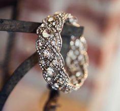 Armbanden voor je bruiloft | ThePerfectWedding.nl