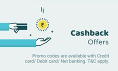 True Balance App Loot : Get Rs.10 On Signup & Rs.20 Cashback On Recharge Of Rs.20 Earn Money, How To Apply, Earning Money