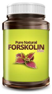 Pure Natural Forskolin  La solución Ideal a la Pérdida de Peso