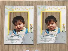 little prince magnet for more info bedikyan@gmail.com #lepetitprince