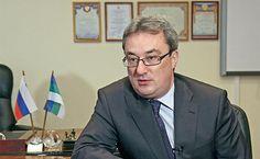 #срочно #Политика | Главе Коми предъявили обвинение в организации преступного сообщества | http://puggep.com/2015/09/20/glave-komi-prediavili-obvineni/