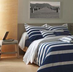 linge de maison on pinterest h m home pillowcases and duvet cover sets. Black Bedroom Furniture Sets. Home Design Ideas