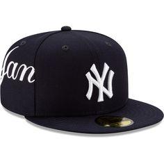 Yankees Gear, Nba Hats, New York Yankees, Nice Dresses, Cap, Fitness, Blue, Big Sis, Badass
