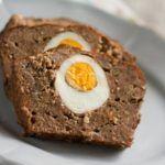 Drob din ficatei de pui Eggs, Breakfast, Food, Sweet, Morning Coffee, Essen, Egg, Meals, Yemek