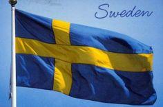Η ΜΟΝΑΞΙΑ ΤΗΣ ΑΛΗΘΕΙΑΣ: ΣΟΥΗΔΙΑ: Σχολείο απαγορεύει την σουηδική σημαία ως...