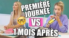 The first 10 seconds, she asks for a pencil, but WOAH too fast for students Ap French, Diy School Supplies, Youtubers, Back To School, Girly, Lol, Cool Stuff, 10 Seconds, Students