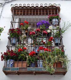 ¡Buenos días, #Andalucía! pic.twitter.com/7x817jkmb2