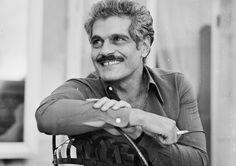Il 10 aprile 1932 nasceva lui, Omar El-Sherif, artisticamente noto come Omar Sharif. Questo uomo riuscì in breve tempo ad..