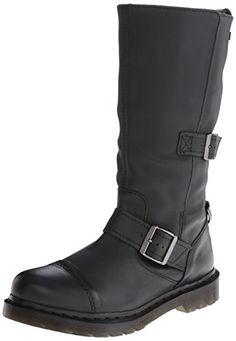 Dr. Martens Women's Kathleena Strap Calf Boot,Black,6 UK/8 M US Dr. Martens http://www.amazon.com/dp/B00IM5FIP2/ref=cm_sw_r_pi_dp_9X60ub1Y4MV10