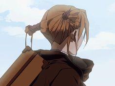 Birth by Sleep Japanese Anime Series, Kingdom Hearts 3, Witchcraft, Robin, Sunrise, Fandoms, Birth, Sleep, Magick