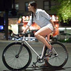   Cycling Partners #women'scyclegear