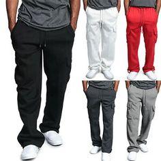 CMCYY Men Straight Leg Drawstring Sport Stretchy Elastic Rise Shorts