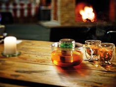 Infuzor ceai Me Pot, QDO, 500 ml #homedecor #inspiration #tea #maker C'est Bon, Alcoholic Drinks, Tea, Glass, Finesse, Unique, Inspiration, Design, Filter