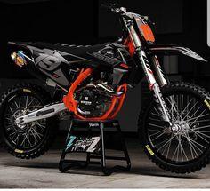 55 ideas dirt bike motocross ktm for 2019 Motocross Ktm, Motorcycle Dirt Bike, Ktm Dirt Bikes, Cool Dirt Bikes, Dirt Bike Gear, Mx Bikes, Ktm 250 Exc, Ktm 450, Pit Bike