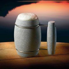 finnish stone mugs - Google Search