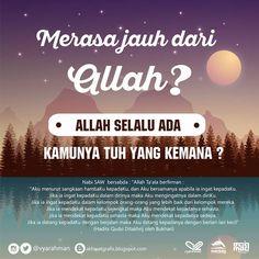 Muslim Words, Islam Muslim, Muslim Quotes, Islamic Inspirational Quotes, Islamic Quotes, Motivational Quotes, Reminder Quotes, Self Reminder, Islamic Posters