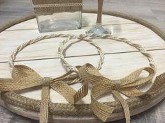 Στέφανα γάμου vintage... Save The Date, Summer Wedding, Wedding Ideas, Gifts, Inspiration, Vintage, Presents, Biblical Inspiration, Gifs