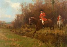 View The fox hunt by Thomas Blinks on artnet. Browse upcoming and past auction lots by Thomas Blinks. Fox Hunting, Fine Art Prints, Canvas Prints, Sports Art, Global Art, Online Art, Art Reproductions, Canvas Frame, 19th Century