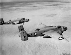 "North American B-25C-1, s/n 41-13123, No 31 ""OLD WAR HOSS BOO"", 82nd BS 12th BG, North Africa, 1942"