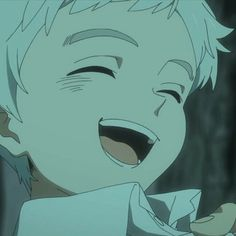 Norman, Boys Anime, Manga Anime, Manhwa, Ichigo Y Rukia, Arte Do Kawaii, Animes On, Anime Lindo, Anime Profile