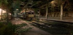 abandoned_train_station_2_by_nacho3-d81pzzh.jpg (1280×627)