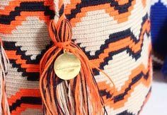 GUANABANA - handmade bag | RECOMMEND | Bshop inc.(ビショップ)