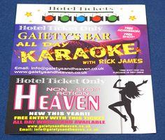 Colour printed leaflets, buy them online here http://www.spotonprintshop.co.uk/leaflets/cat_45.html