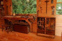 www.highlandwoodworking.com woodworking-tips-1112dec shop4.jpg