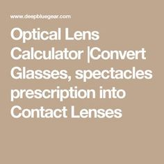 a7ba1ff0b11 32 Best Being in the Optical World images