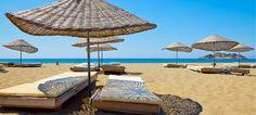 Günstig: Türkei: 7 Tage im sehr guten 5 Sterne Luxushotel mit All Inclusive für nur 339€ - http://tropando.de/?p=4162