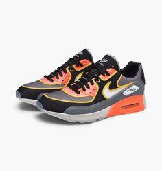 sports shoes e8e96 7f9f0 caliroots.se Wmns Air max 90 Ultra 2.0 SI Nike 881108-001 296240