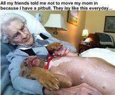 True love.......