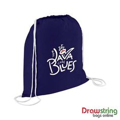 Custom Drawstring Bags, Drawstring Backpack, Online Bags, Cool, Best Sellers, Backpacks, Unique, Holiday, Stuff To Buy