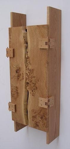 [pippy+oak+wall+cabinet+with+++waney+edge.jpg]