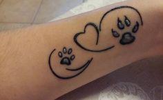 Palm Tattoos, Dog Tattoos, Animal Tattoos, Cute Tattoos, Friend Tattoos Small, Small Hand Tattoos, Delicate Tattoo, Dainty Tattoos, Pretty Hand Tattoos