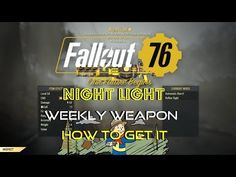 75 Best Fallout 76 images in 2019   Fallout, Video games