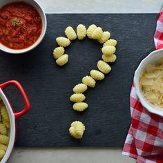 Με αγαπάς ή τσάμπα τρώω; Beans, Vegetables, Food, Beans Recipes, Veggies, Vegetable Recipes, Meals, Yemek, Eten
